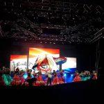 Concluye con éxito la tercera edición del#FestivalDelAgro.